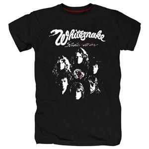 Whitesnake #11