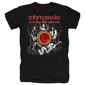 Whitesnake #15