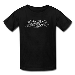 Parkway drive #2