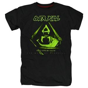 Overkill #20