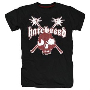 Hatebreed #12