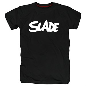 Slade #3