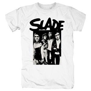 Slade #5