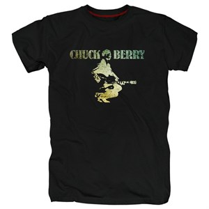 Chuck berry #6