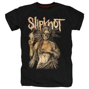 Slipknot #61
