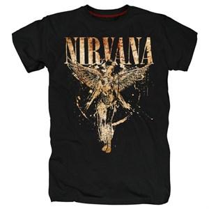 Nirvana #65