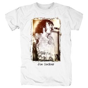 Joe Cocker #12