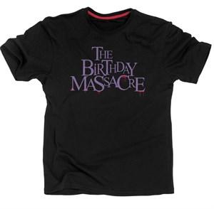 The Birthday Massacre #5