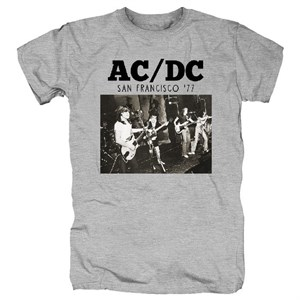 AC/DC #100 МУЖ S r_9