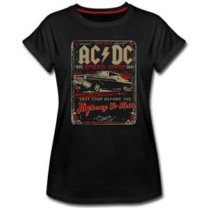 AC/DC #37 ЖЕН М r_37