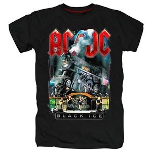 AC/DC #48 МУЖ S r_41