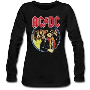 AC/DC #82 ЖЕН М r_68