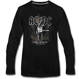 2ух AC/DC #85 МУЖ XXL r_70
