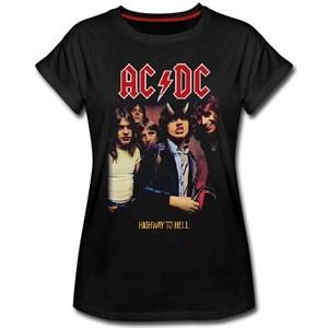 2ух AC/DC #99 ЖЕН XS r_78