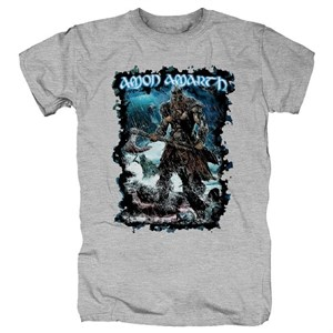 Amon amarth #12 МУЖ S r_114