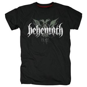 Behemoth #5 МУЖ L r_763