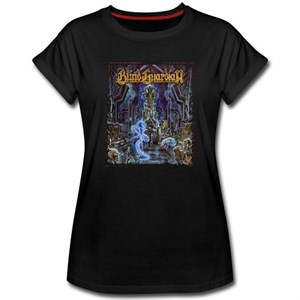 Blind guardian #1 ЖЕН S r_252