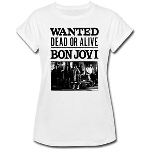 Bon Jovi #30 ЖЕН S r_282