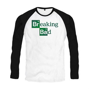 Breaking bad #10 МУЖ М r_286