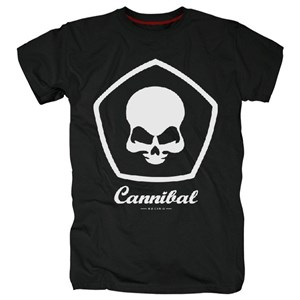 Cannibal racing #1 МУЖ М r_337
