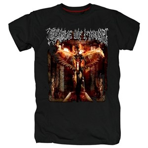 Cradle of filth #6 МУЖ XL r_353