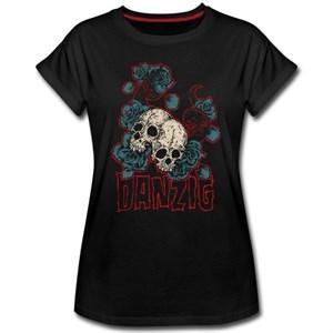 2ух Danzig #3 ЖЕН 2XL r_363