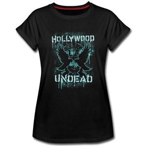 2ух Hollywood undead #10 ЖЕН L r_623
