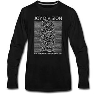 Joy division #7 МУЖ L r_698