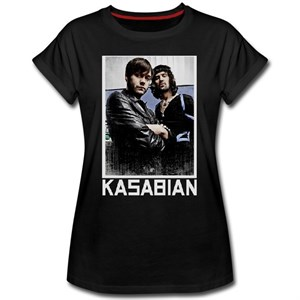 Kasabian #2 ЖЕН М r_706