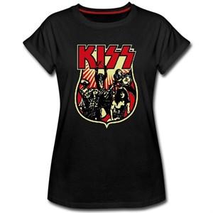 Kiss #8 ЖЕН М r_715