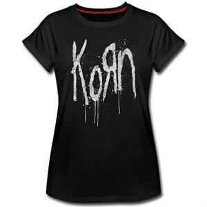 Korn #3 ЖЕН S r_721