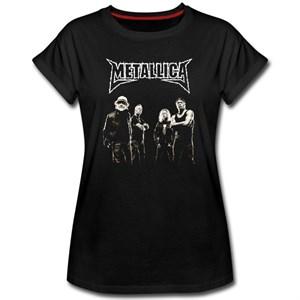 2ух Metallica #144 ЖЕН М r_929