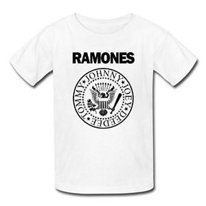 2ух Ramones #4 ДЕТ S r_1400