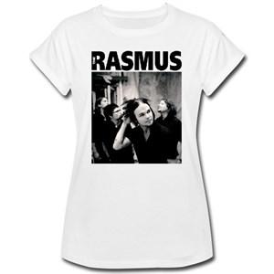Rasmus #15 ЖЕН XL r_1406
