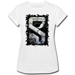 Scorpions #2 ЖЕН XS r_1472
