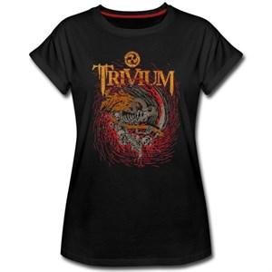 Trivium #21 ЖЕН S r_1657