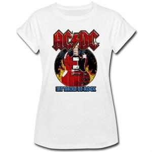 AC/DC #80 ЖЕН S r_67