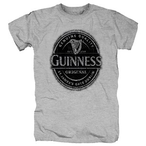 2ух Guinness #3 МУЖ М r_558