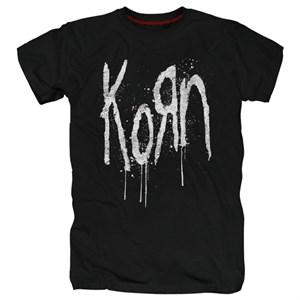 Korn #3