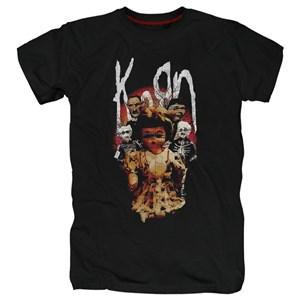 Korn #4