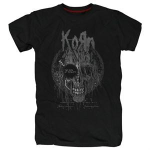 Korn #5