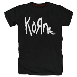 Korn #9
