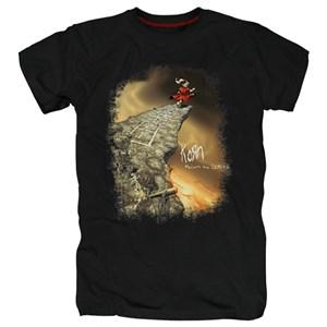 Korn #10