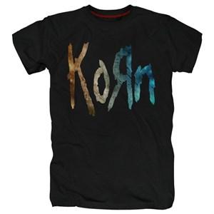 Korn #17