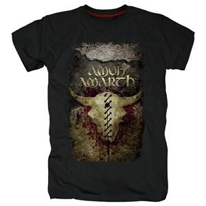 Amon amarth #3