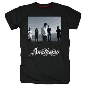 Anathema #1