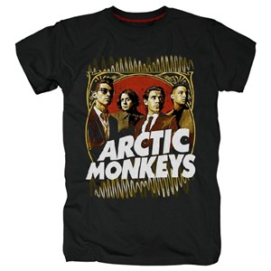 Arctic monkeys #2