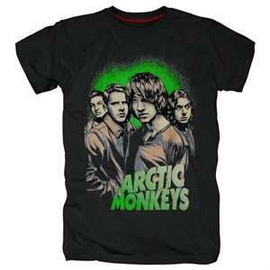 Arctic monkeys #3