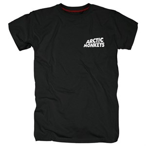 Arctic monkeys #4