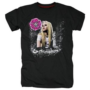Avril lavigne #7